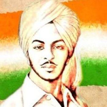 BhagathSingh