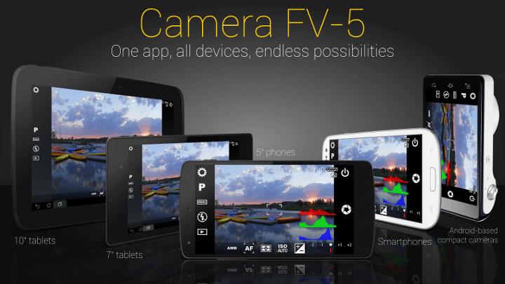 CameraFv-5