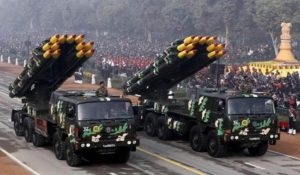 Missile-Man-of-India