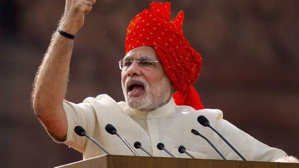 narendra_modi_prime_minister_presentation_indium_106405_2048x1152